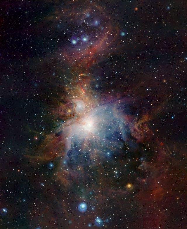 the-universe-the-universe-10732217-1280-1574