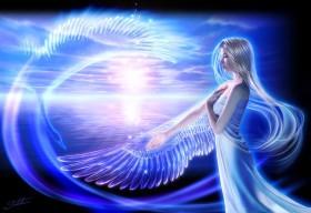 spiritual-222