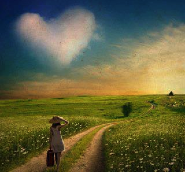 spiritual-journey-heart-